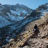 Atlas Mountains Complete – 5 days / 4 nights - MaraTrek