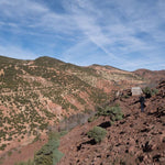 Atlas Mountains 'The Stay Putter', Day trips from same guesthouse – 3 Days / 2 Nights - MaraTrek