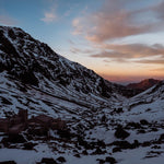 Mount Toubkal Summit – 3 Days / 2 Nights - MaraTrek