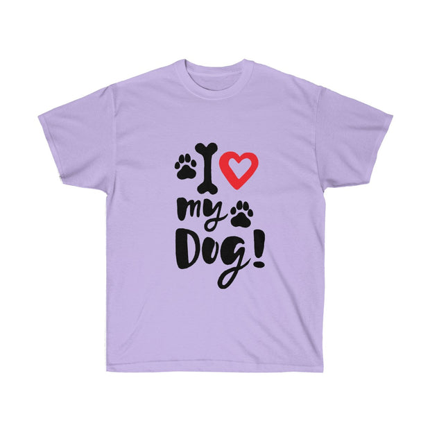 Gift For Dog Lover!