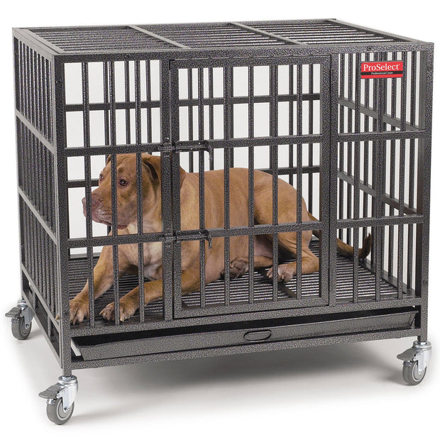 ProSelect Empire Cages - Medium