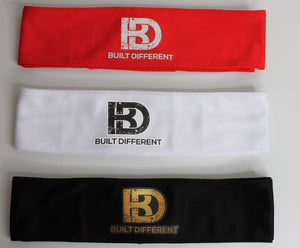 Buy All 3 Tie Headbands and save $5