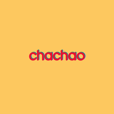 CHACHAO GUIDES // OUR CITY GUIDES