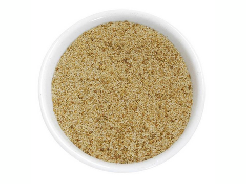 Celery Seeds Salt - Medium - USA