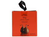 Chocolate Fig Bonbon - Special Edition - Spain