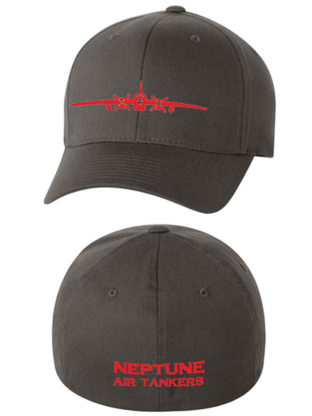 P2V Flex Fit Cap