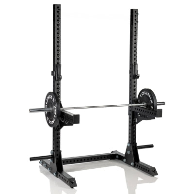 Younix Squat Stand Pro Low