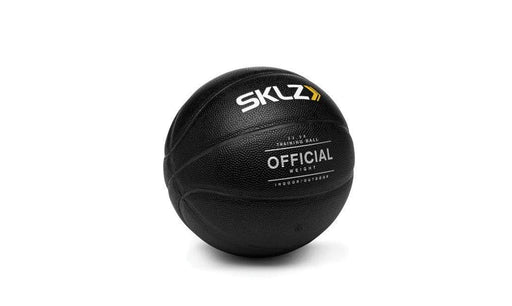Basketball SKLZ Official Weight Control Basketball