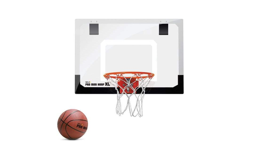 Basketball SKLZ Pro Mini Basketball Hoop