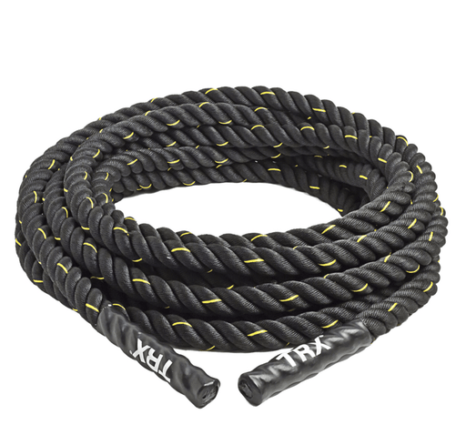Battle Rope TRX Condtioning Battle Rope