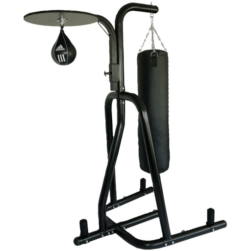 Boxing Reebok - Boxing Bag Stand / Aqua Training Bag Stand
