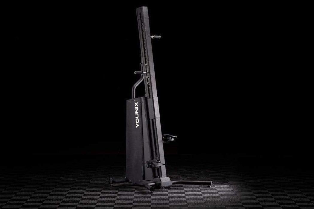 Climber Younix Vertical Climber CBR-01 (Pre-Order Arrival 1st July)
