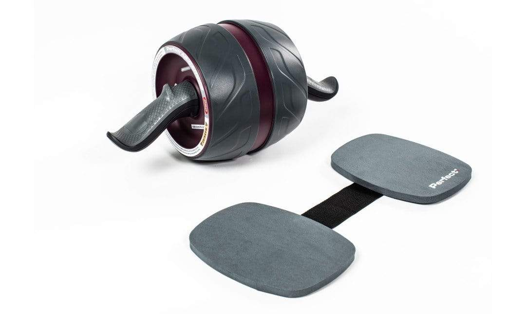 Core Conditioning Ab Carver Pro Roller for Core Workouts