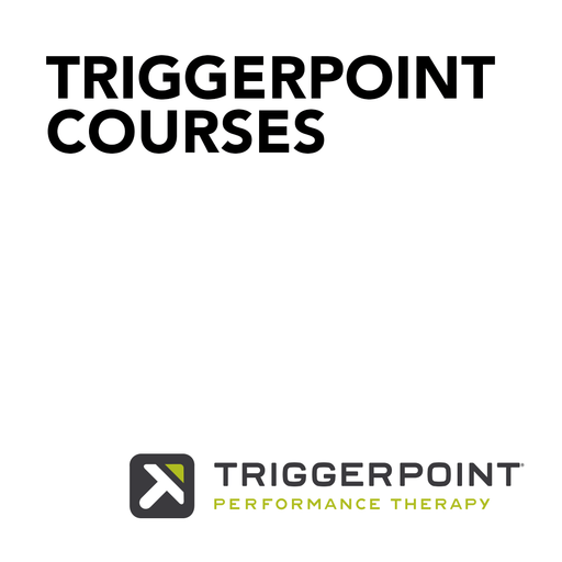 Course TriggerPoint Courses
