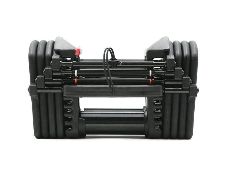 Dumbells PowerBlock Pro Series