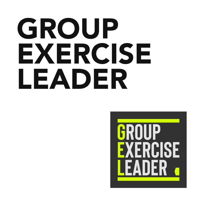Education Group Exercise Leader GEL Course