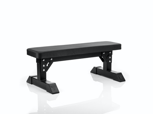 Exercise Bench YOUNIX FLAT BENCH