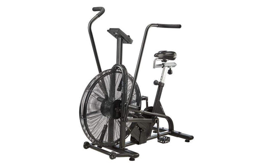 Exercise Bike Assault Airbike (Pre-Order)