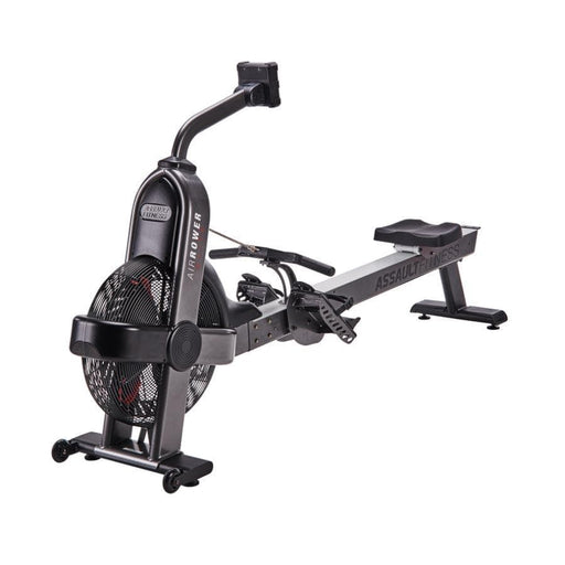 Exercise Bike AssaultRower Elite