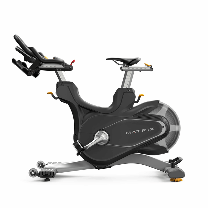 Exercise Bike Matrix CXM Spinning Bike