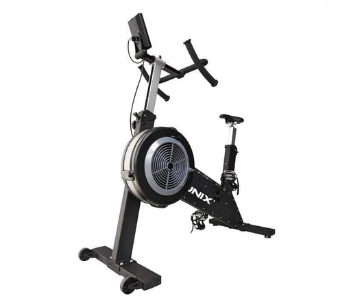 Exercise Bike Younix Airplus Cycle (Pre-order arrival 1st July)