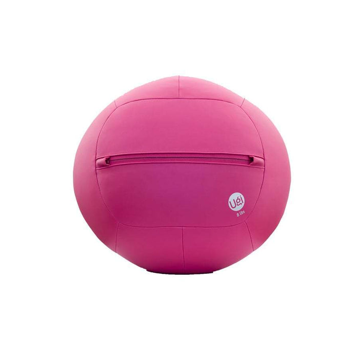 Fitness Ball Ugi Fitness Ball Home Kit