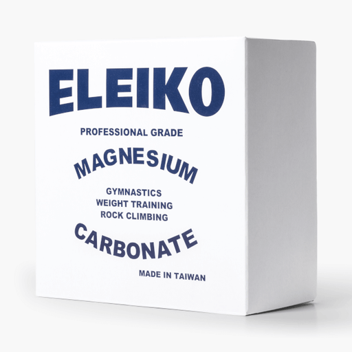 Grip Eleiko Magnesia 8 Blocks