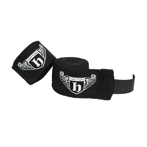 Hand Wraps Hatton Boxing Hand Wraps