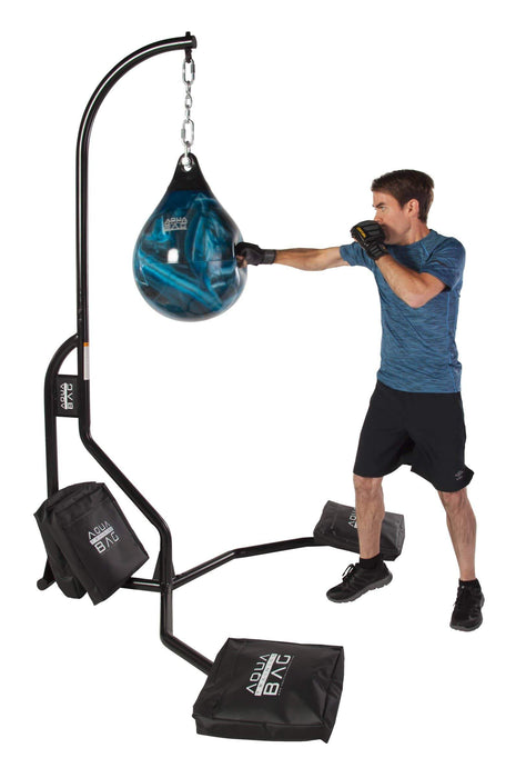 Heavybags Aqua Punching Bag Stand
