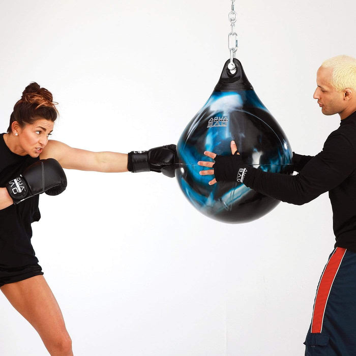 Heavybags Aqua Training Bag