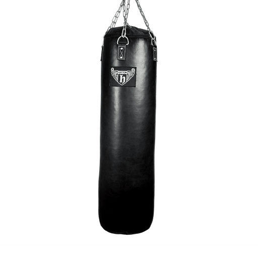 Heavybags Hatton Heavy Bag 130 x 40 cm PU
