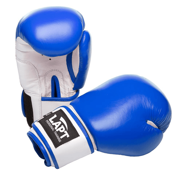 LAPT Boxing Gloves