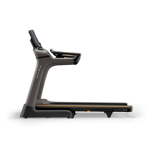 Matrix Treadmill TF30xr