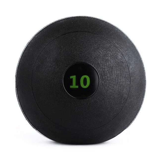 Medicine Ball Rage Fitness Slam Ball