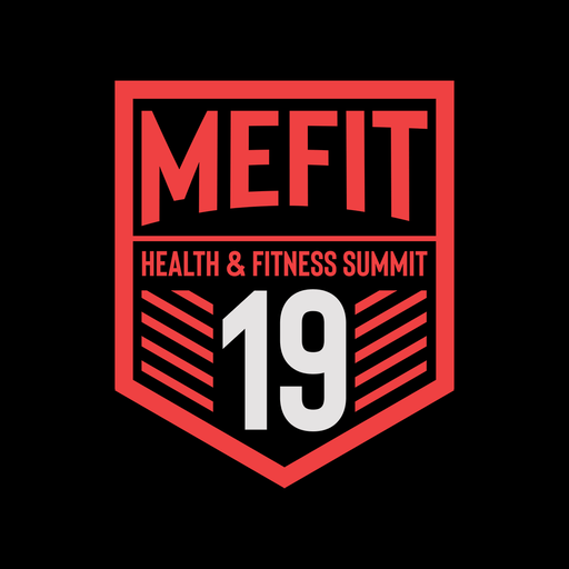 MEFIT Partner Tickets