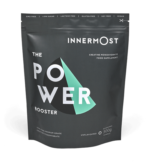 Nutrition Innermost The Power Booster
