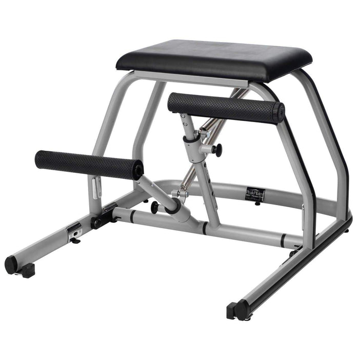 Pilates Peak Pilates MVe Fitness Chair Split Pedal