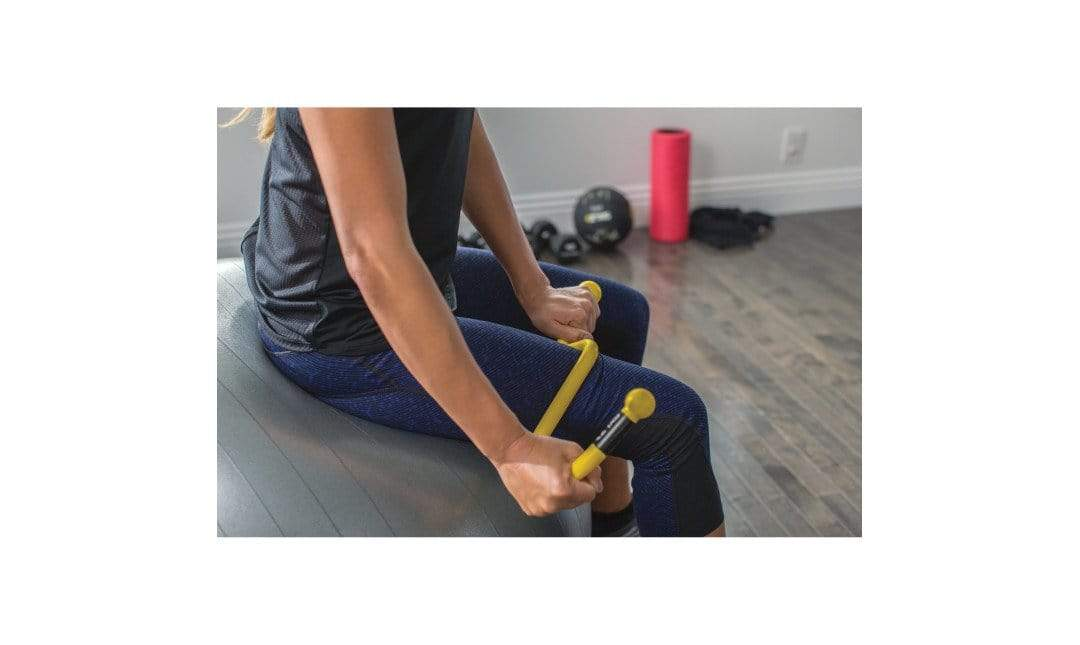 Recovery SKLZ Massage AccuStick
