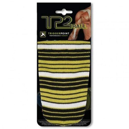Recovery TriggerPoint 2-Ball Sleeve