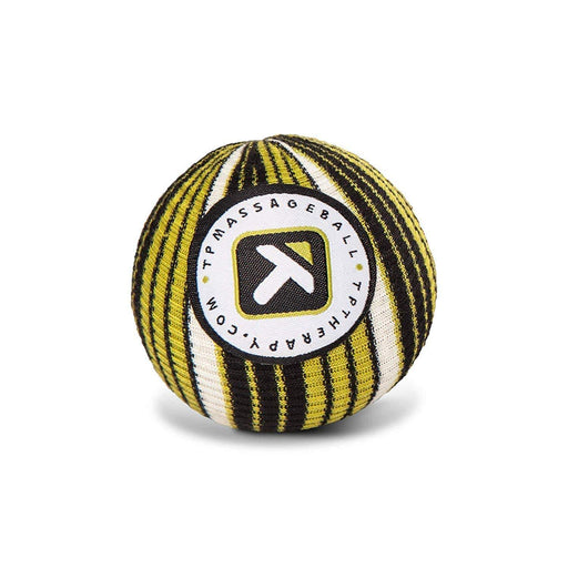 Recovery TriggerPoint Massage Ball