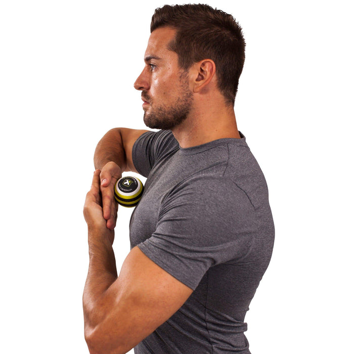 Recovery TriggerPoint MB1 Massage Ball