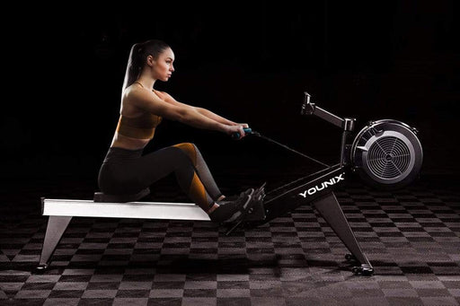 Rowing Machine Younix Air Rower AR-2