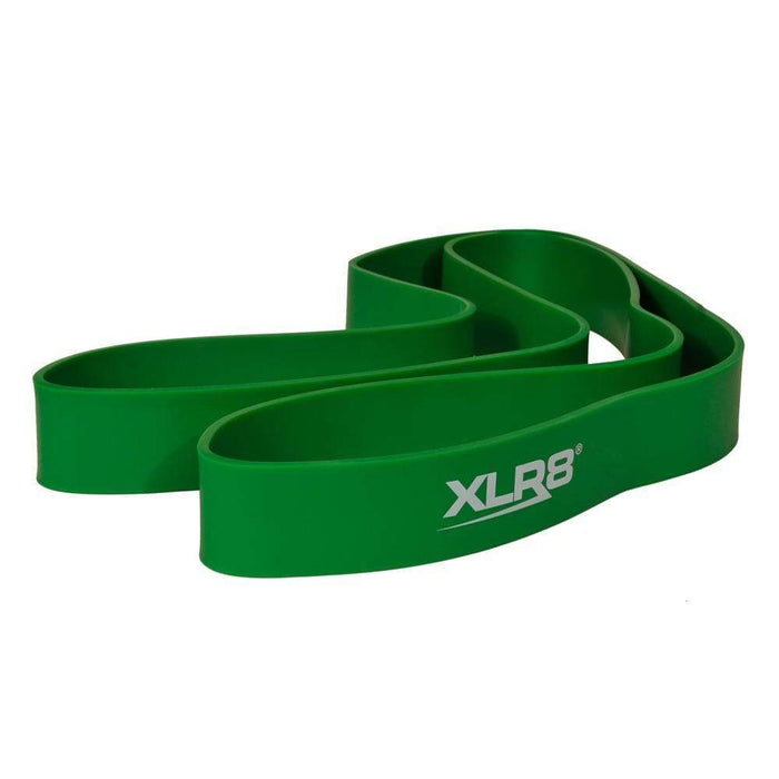 Strength Bands XLR8 Strenght Bands