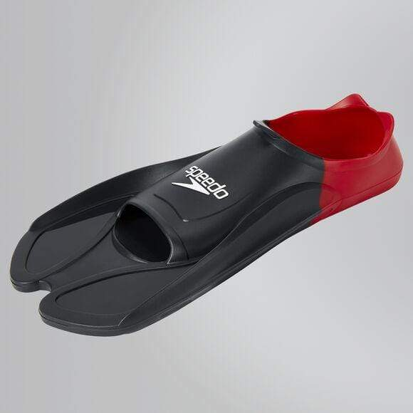 Swimming Fins Speedo Biofuse Training Fin
