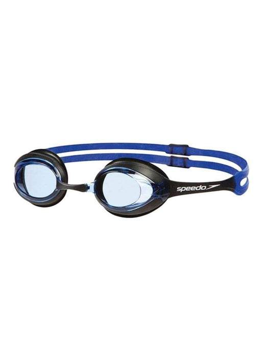 Swimming Goggles Speedo Merit Competition Goggles