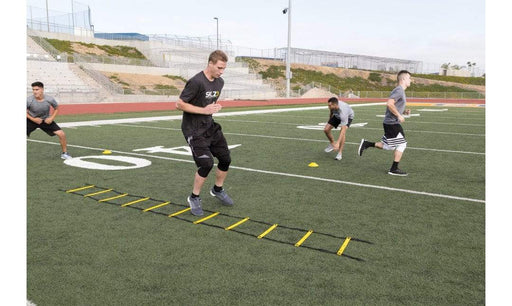 Training SKLZ Quick Ladder