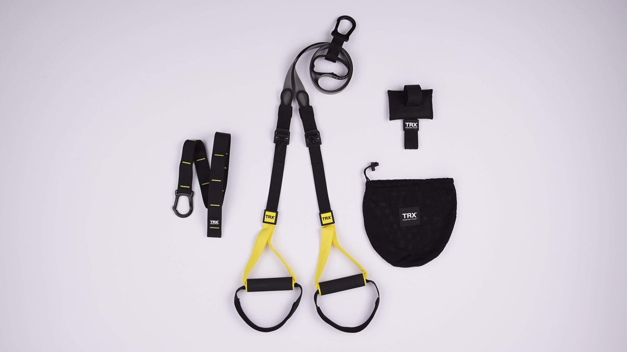 TRX TRX BUNDLE 3