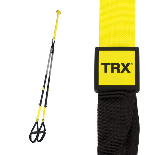 TRX TRX C4 Pro Suspension Trainer