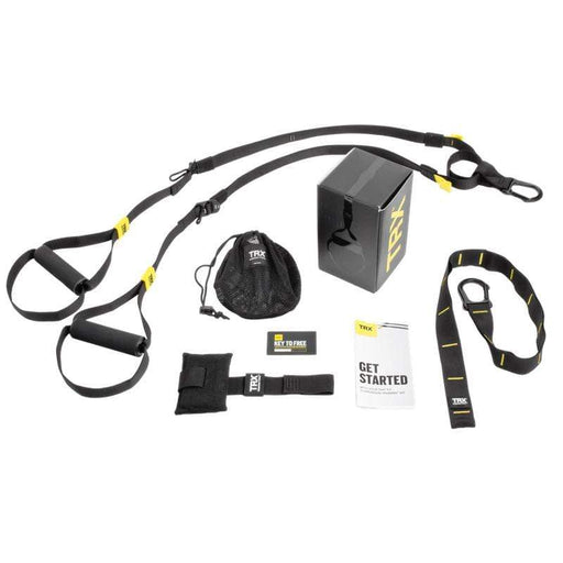 TRX TRX GO Suspension Trainer