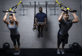 TRX TRX Multi Mount